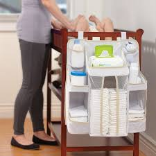 Changing Table Weight Limit by 24 Utterly Ingenious Ways To Store Things In Your Home