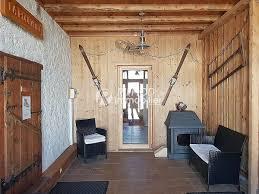 chambre hote lons le saunier chambre chambre d hote lons le saunier luxury g tes et chambres d h