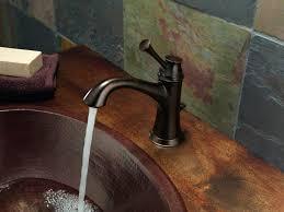 Brizo Baliza Kitchen Faucet Enzy Living February 2012