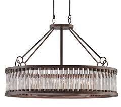 Rectangular Iron Chandelier Inspirational Rectangle Chandelier Lighting 76 For Small Home