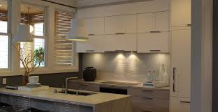 Image Gallery Quality Kitchen Cabinets San Francisco Designs - Kitchen cabinets san francisco
