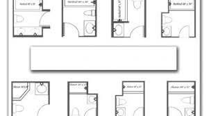 floor plans for small bathrooms lush floor plans dimensions small ideas brilliant ideas small