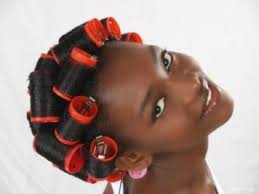 bellanaija images of short perm cut hairstyles beauty salons and barbershops how to profit from making people