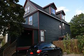 Buffalo Ny Apartments For Rent Ellicott Development by 14213 Apartments For Rent Realtor Com