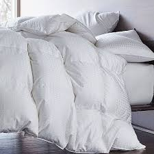 Washing A Down Comforter At Home Best 25 Down Comforter Bedding Ideas On Pinterest Bedding