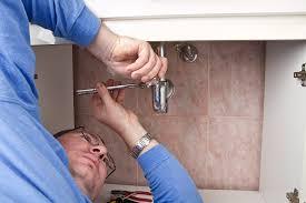 How To Fix Slow Draining Bathroom Sink bathroom headaches 10 easy fixes pioneer dad