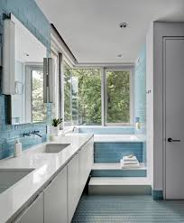 blue bathroom ideas 45 blue master bathroom ideas for 2018