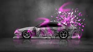 jdm sticker wallpaper jdm sticker wallpaper image 83