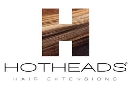 hotheads extensions hair extensions nico spalon