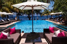 destination philippines lalimar resort negros oriental