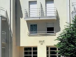 location chambre nancy colocation à villers lès nancy 6 colocations chambre d hotes à