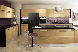 Best Kitchen Cabinets Uk Beech Kitchen Cupboards Tehranway Decoration