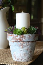 best 25 farmhouse candles ideas only on pinterest rustic living