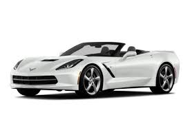 2014 corvette stingray convertible drive 2014 chevrolet corvette stingray convertible