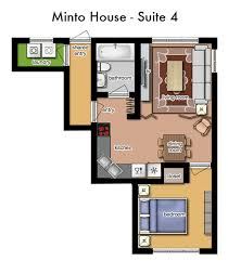 www floorplan com mintohouse executive suites quality furnished rental