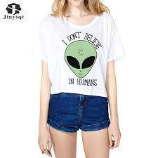 Comfortable T Shirts Online Get Cheap T Shirts Short Aliexpress Com Alibaba Group