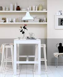 19 best paintright colac half colour designer walls images on