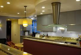 Overhead Kitchen Lights Led Kitchen Lighting Led Kitchen Lighting Full Size Of Overhead