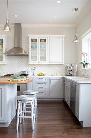 Small Space Kitchen Cabinets Best 25 Designs For Small Kitchens Ideas On Pinterest Ideas For