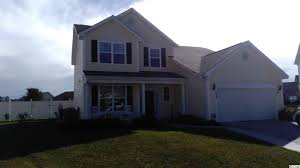 644 brynfield myrtle beach sc 29588 myrtle beach real estate for