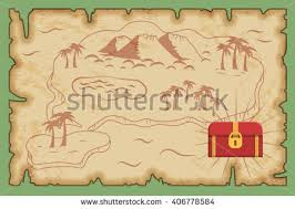 map pattern stock images similar to id 184239953 pirate map pattern