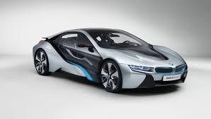 2016 bmw m8 all 2016 bmw m8 carplay futucars concept car reviews