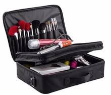 professional makeup artist tools compare prices on makeup artist online shopping buy low
