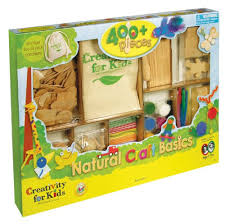 creativity for classic wood crafts toys