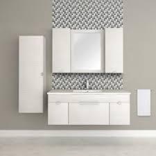 Ontario Bathroom Vanities by Bathroom Vanities Burlington Descargas Mundiales Com