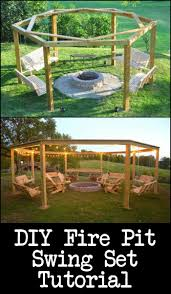 build a backyard fire pit best 25 build a fire pit ideas on pinterest how to build a fire