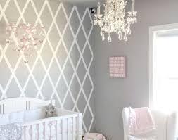 cribs grey white nursery beautiful puppy crib bedding beautiful