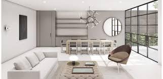 j studio joy rondello interior design