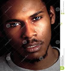 Black Guy Crying Meme - crying images free download impremedia net