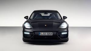 convertible porsche panamera ten things we learned about the new porsche panamera top gear