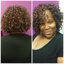 crochet braids in maryland crochet braids s styles