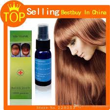 best hairstyle for alopecia fast hair growth men women beard oil chest hair yuda alopecia