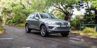 vw jeep again looking at 2017 volkswagen touareg adventure review caradvice