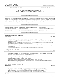 Sample Resume Sales Manager by Pest Control Resume Sample Free Resume Example And Writing Download