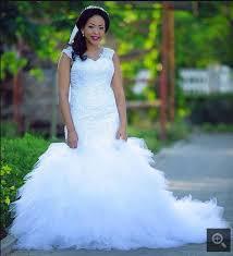 robe africaine mariage grossiste robe africaine de mariage acheter les meilleurs robe