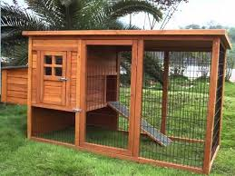 chicken coop plans for free youtube