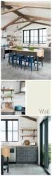 Neutral Wall Colors by Whole Home Neutral Paint Palette With Color Fox Hollow Cottage