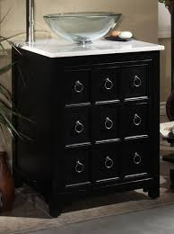 24 Vanities For Small Bathrooms by 20 Small Bathroom Vanities That Are Big On Style Paperblog