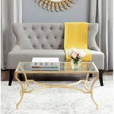 ideas glass living room furniture furniture ideas and decors