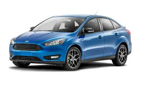 2015 new ford cars top five new family saloons for 25 000 micksgarage