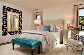 Hollywood Regency Bedroom Design Ideas Decor Around The World - Hollywood bedroom ideas
