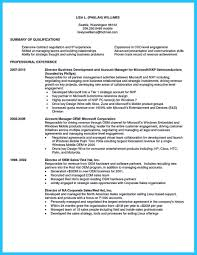 Sample Business Development Resume by Seattle Resumes Free Resume Example And Writing Download