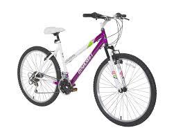 mountain bike repair manual free download amazon com dynacraft women u0027s 26
