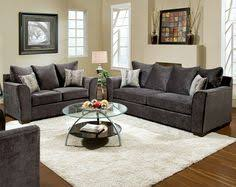 love my sofa living room grey english roll arm sofa from lee industries box