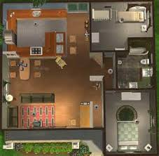 small home floor plans open pictures small home open floor plans home decorationing ideas