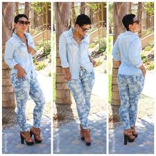 48 best mimi g i love love her style images on pinterest